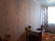 Продажа квартиры, Подстепки, Ставропольский район, Воскресенская