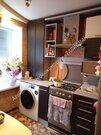 2 200 000 Руб., Продается 3-х комнатная квартира . зжм., Купить квартиру в Таганроге по недорогой цене, ID объекта - 327105004 - Фото 6