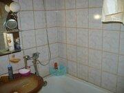 Продаётся 2-х комнатная квартира с индивидуальным газовым отоплением, Купить квартиру в Фурманове по недорогой цене, ID объекта - 315167379 - Фото 11