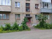 Продажа квартиры, Иваново, Ул. Торфмаша 2-я