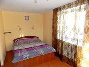 1-комн. квартира посуточно vip класса, Квартиры посуточно в Красноярске, ID объекта - 318628991 - Фото 2