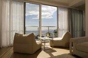 4-комнатная квартира с авторским дизайном и панорамными видами! - Фото 4