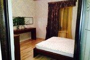 Дом посуточно и на нг, Дома и коттеджи на сутки в Владивостоке, ID объекта - 503004902 - Фото 6