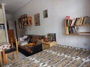 24 990 €, Продажа квартиры, Торревьеха, Аликанте, Купить квартиру Торревьеха, Испания по недорогой цене, ID объекта - 313156637 - Фото 6