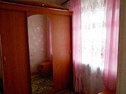 2-комнатная в районе ж.д.вокзала, Продажа квартир в Омске, ID объекта - 322051847 - Фото 9