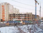 Купи 3 квартиру в ЖК Красково у надежного Застройщика по акции!