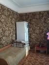 Продам квартиру в центре города, Купить квартиру в Иваново по недорогой цене, ID объекта - 317992344 - Фото 10