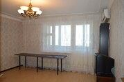 Сдается двухкомнатная квартира, Снять квартиру в Домодедово, ID объекта - 333544625 - Фото 8