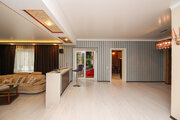 Владимир, Сущевская ул, д.5а, 5-комнатная квартира на продажу - Фото 3