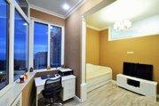 Квартира для жизни и отдыха