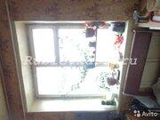 Продажа квартиры, Старый Оскол, Горняк мкр, Продажа квартир в Старом Осколе, ID объекта - 323145067 - Фото 5