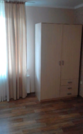 Аренда квартиры, Симферополь, Ул. Беспалова - Фото 2