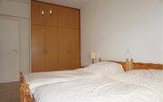 Дешевый трехкомнатный Апартамент в пригороде Пафоса, Купить квартиру Пафос, Кипр по недорогой цене, ID объекта - 319116998 - Фото 14