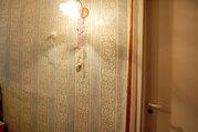 Не двух- и даже не трёх- а четырёхсторонняя квартира в центре, Купить квартиру в Санкт-Петербурге по недорогой цене, ID объекта - 318233276 - Фото 34