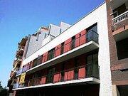 Продажа квартиры, Барселона, Барселона