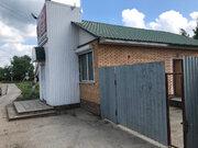 Аренда магазина, 52.8 м2, Продажа торговых помещений в Обнинске, ID объекта - 800511153 - Фото 3