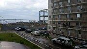Квартира 2-комнатная Саратов, Академия права, ул Вольская - Фото 2