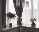 3-к квартира, Ростов-на-Дону,2 Володарского,3/5, общая 76.50кв.м. - Фото 5