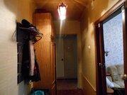 Продам 3-х комнатную квартиру на Лаптева, д.4, Купить квартиру в Омске по недорогой цене, ID объекта - 316445841 - Фото 13