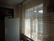 Продажа дома, Рубцовский район, Улица Грищенко - Фото 2