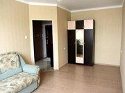 1 500 000 Руб., Предлагаем стать обладателем 1-комнатной квартиры, Купить квартиру в Ставрополе, ID объекта - 333850806 - Фото 9
