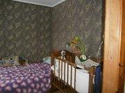 Продам 3к.кв. ул. Пржевальского, 13 - Фото 4