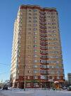 Продаётся 2 комнатная квартира в г. Раменское, ул. Чугунова, д.15/3 - Фото 1