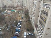 Продам 2 ккв 51м2 на чмр по ул. Стасова - Фото 2