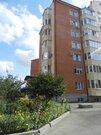 Продам 2-к квартиру, Ессентуки город, улица Орджоникидзе 81к3