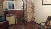 Купить квартиру в Чехове. ул.Дружбы с видом на пруды. - Фото 2