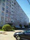 Продажа квартиры, Ногинск, Ногинский район, Д 12