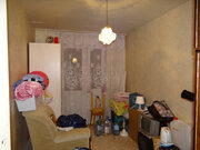 Нижний Новгород, Нижний Новгород, 6 микрорайон, д.1а, 4-комнатная . - Фото 2
