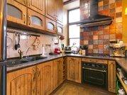 Продажа квартиры, м. Белорусская, Ул. Тверская-Ямская 1-Я - Фото 5