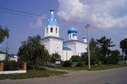 Участок в центре села Успенка! - Фото 4