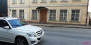 Аренда псн, м. Сухаревская, Большой Сухаревский переулок - Фото 2
