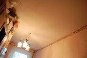 Не двух- и даже не трёх- а четырёхсторонняя квартира в центре, Купить квартиру в Санкт-Петербурге по недорогой цене, ID объекта - 318233276 - Фото 28