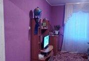 Квартира в 4 мкр, рядом со школой № 5.Отличное предложение!, Купить квартиру в Добрянке по недорогой цене, ID объекта - 321127521 - Фото 7