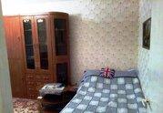 Квартира 30 кв.м. на 3 этаже