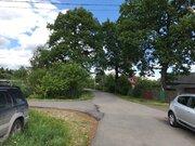 Часть дома 42 кв.м. и участок 15 соток, д. Новогришино - Фото 3