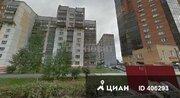 Продаю4комнатнуюквартиру, Новосибирск, Каменская улица, 51/1, Купить квартиру в Новосибирске по недорогой цене, ID объекта - 321602485 - Фото 2