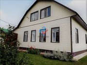 Продажа дома, Караидельский район - Фото 1