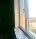 Квартира у моря. Две спальни. Статус квартира. Ипотека., Купить квартиру в Сочи по недорогой цене, ID объекта - 318097115 - Фото 8