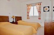 Замечательный трехкомнатный Апартамент в пригородном районе Пафоса, Купить квартиру Пафос, Кипр по недорогой цене, ID объекта - 323114126 - Фото 18