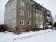 2 200 000 Руб., 3-к квартира ул. Смородиновая, 20, Продажа квартир в Барнауле, ID объекта - 333070548 - Фото 10