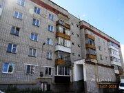 Продажа квартиры, Оверята, Краснокамский район, Ул. Кирпичная - Фото 1