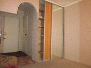Кгт в центре, Продажа квартир в Кургане, ID объекта - 329649432 - Фото 13