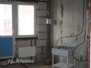 Продажа квартиры, Ромашково, Одинцовский район, Никольская улица - Фото 3