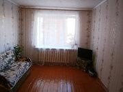 Продается комната с ок, ул. Калинина/Красная горка, Купить комнату в квартире Пензы недорого, ID объекта - 700762370 - Фото 2
