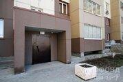 Продажа квартиры, Новосибирск, Ул. Галущака, Купить квартиру в Новосибирске по недорогой цене, ID объекта - 322478207 - Фото 23