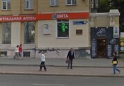 Продажа торгового помещения, Челябинск, Ленина пр-кт.